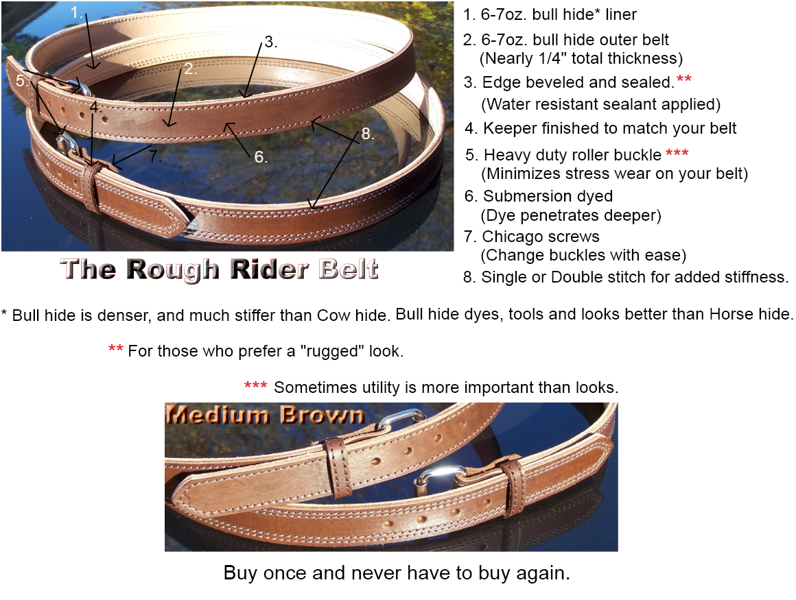 rough-rider.png