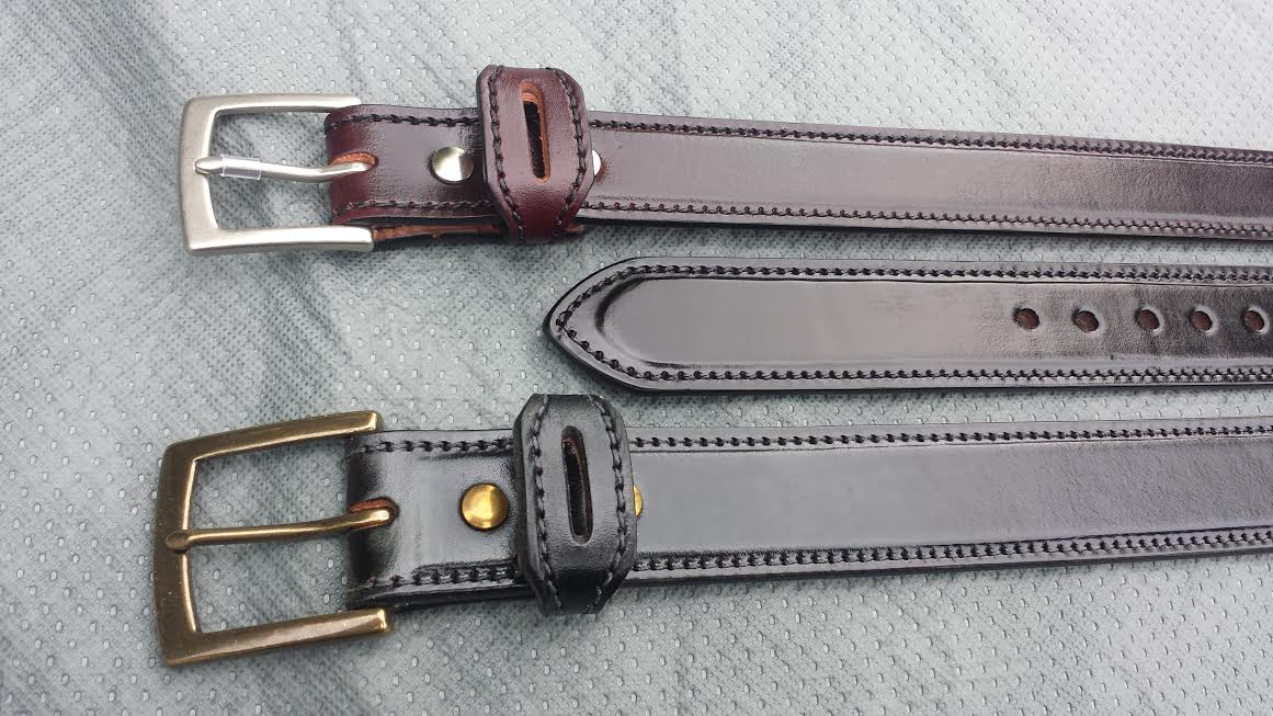executive-belts.jpg